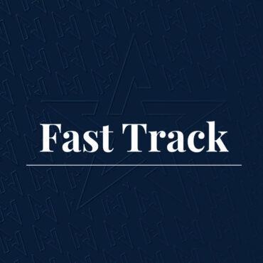 Fast Track 73592.1635274158.1280.1280