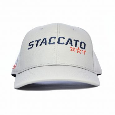 Hat 3 Scaled 52650.1620234544.1280.1280