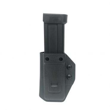 Mag Carrier 2 2 Scaled 45970.1620234512.1280.1280