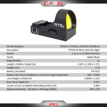 Rts2b All Specs 96210.1620234491.1280.1280