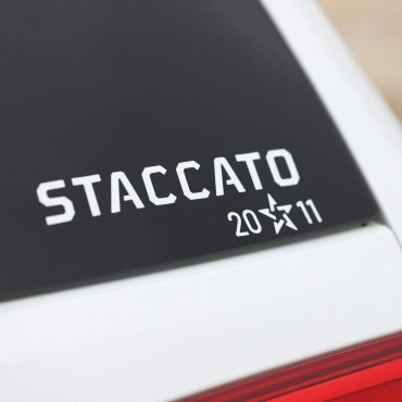 White Staccato Hor Scaled 75548.1620234531.1280.1280