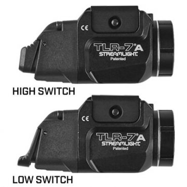 Tlr 7 A Profile2 11970.1620234558.1280.1280