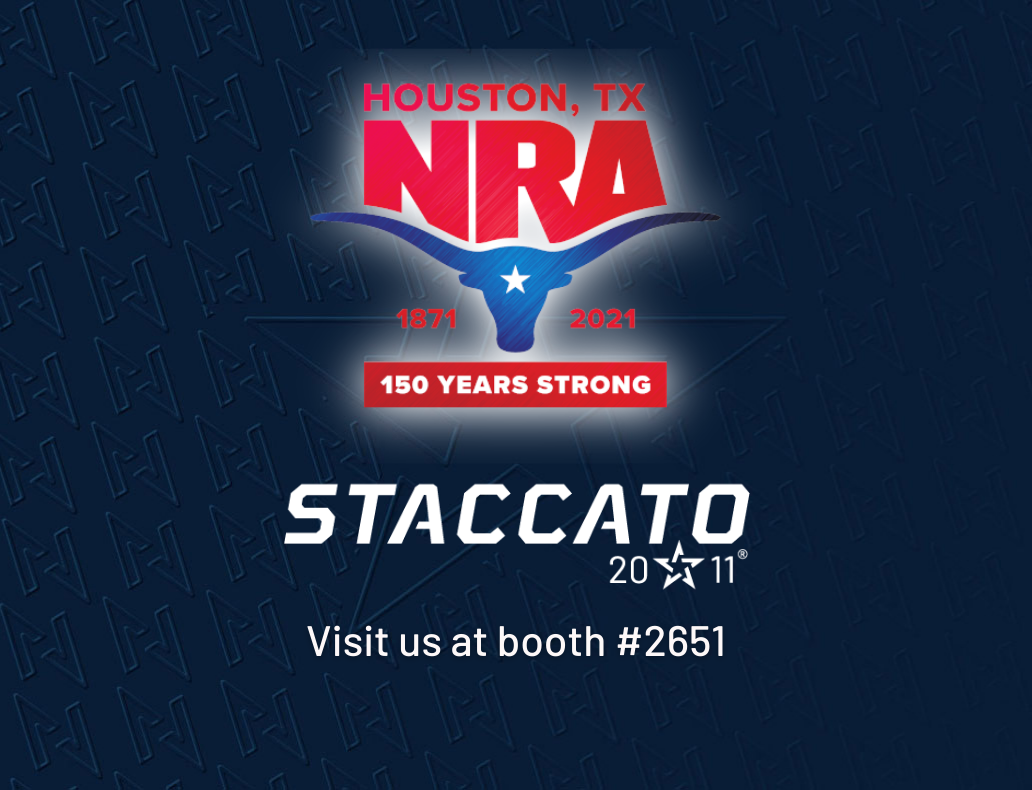 Nra Expo New Website (3)