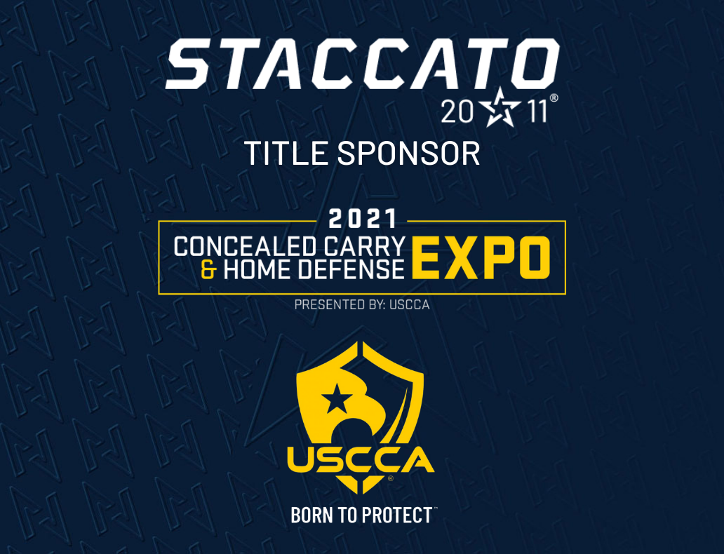 Uscca Expo New Website (3)