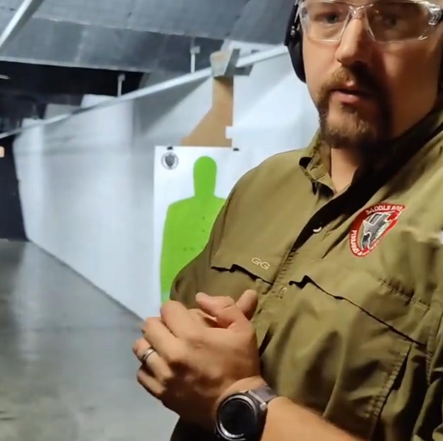 @miller Reptiles Firearms