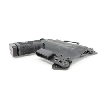 Holster Dual Clip 1 55339.1632863241.1280.1280