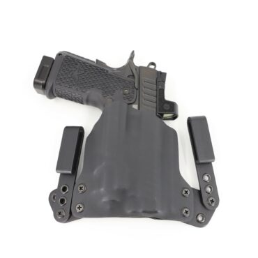 Holster Dual Clip 2 97425.1632863130.1280.1280